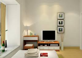 Tv Cabinet Wall Design Great Ideas Of Bedroom Wall Tv Cabinet Designs Newhomesandrews Com