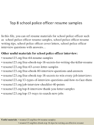 Entry Level Police Officer Resume Police Resume Resume Template     Airport Police Officer Resume   Sales   Officer   Lewesmr   police officer  resumes