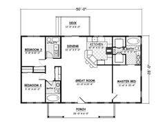 Metal Building Floor Plans For Homes Buy Affordable House Plans Unique Home Plans And The Best Floor
