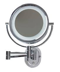 round decorative mirror australia vanity decoration