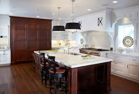 Painted Kitchen Ideas by Long Island Kitchen And Bath Showrooms White Painted Kitchen