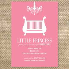 Invite Cards Baby Shower Invitations Cards Designs Baby Shower Invitation