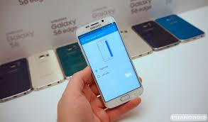 10 tips every samsung galaxy s6 edge owner should know