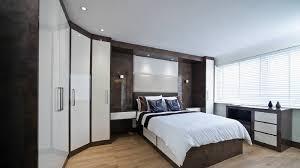 Maple Wood Bedroom Furniture Built In Bedroom Furniture Designs Home Design Ideas