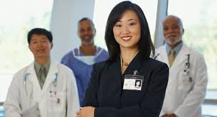 healthcare management | health care manager