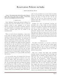 sample of descriptive essay Brefash