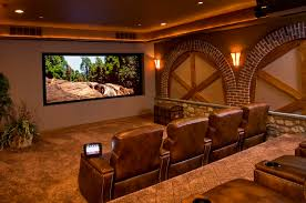Home Design Stores Houston by Glamorous 40 Home Theater Design Houston Decorating Design Of