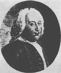 Christfried Kirch