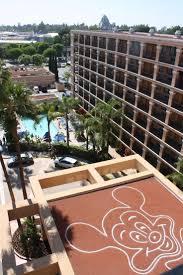 Stadium Lofts Anaheim Floor Plans by 46 Best Anaheim Ca Hotels Images On Pinterest Anaheim Hotels