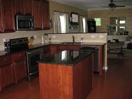 Kitchen Cabinet Refacing Veneer Cabinets U0026 Drawer Kitchen Cabinet Refacing Home Depot And