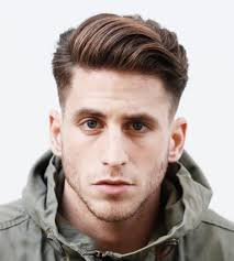 cool medium haircuts for guys cool medium haircuts for boys my cms