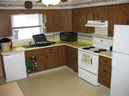 Kitchen Counter Designs by Kitchen Counter Ideas Inspire Home Design