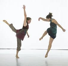 julia basso phd   DANCE   YOGA