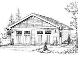 bungalow house plans bungalow company