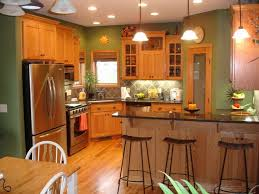 Best  Green Kitchen Walls Ideas On Pinterest Green Paint - Good color for kitchen cabinets