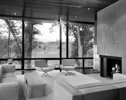 100 home decor blogs 2014 inside look at oregon interior
