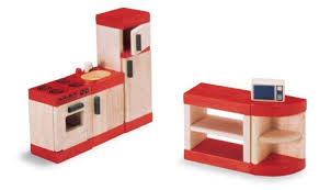 plan toys kitchen set the best for gallery including images pintoy