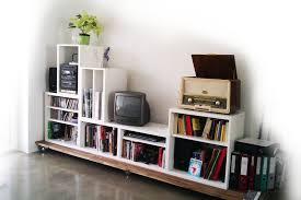 Hanging Bookshelves Ikea by Tips Storage Cabinets Ikea For Save Your Appliance U2014 2kool2start Com
