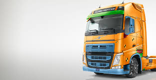 volvo truck design about us u2013 safety it u0027s in our dna volvo trucks