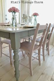 best 25 white dining room chairs ideas on pinterest gray dining