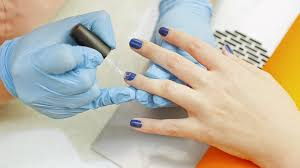 top 10 best columbus oh nail salons angie u0027s list