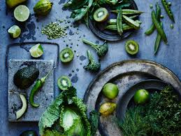 Vegetables by 12 Ways To Eat More Vegetables And Fruit Cooking Light