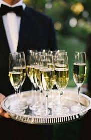 images about CHAMPAGNE LIFE on Pinterest   Mercedes Benz  I     Pinterest  Wealth and  LuxuryLifestyle