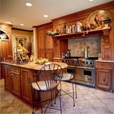 classic contemporary kitchen design design classic chandelier dark