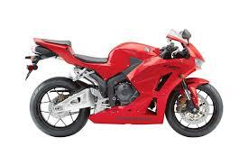 honda cbr 600 price 2013 honda cbr 600 rr abs red luweh com