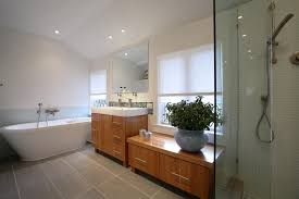 Bathroom Remodel Ideas And Cost Simple Bathroom Renovations Complete Bathroom Remodel Cost