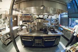 central kitchen kitchen restaurant bar specialists planning