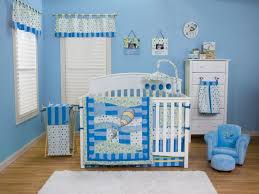 new born ba room decorating ideas for small space designforlifeden
