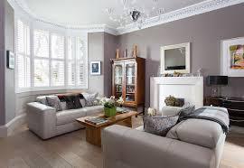 Living Room Design Ideas Apartment Living Room Make Perfect Living Room Design Ideas Small Living