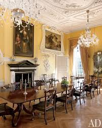 28 dining room ideas traditional traditional dining room