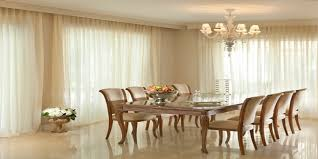Home Furnishing Stores In Bangalore Curtains For Your Beautiful Home By Sohail Khan