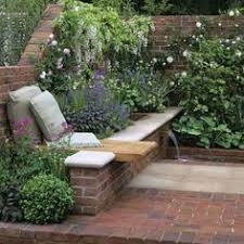 41 backyard design ideas for small yards rooftop gardens