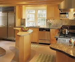 unique kitchen island countertops white granite countertop blue