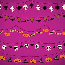 halloween pixel backgrounds cute halloween backgrounds clipartsgram com