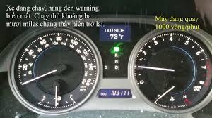 xe lexus bao nhieu tien cách sửa rẻ tiền khi xe lexus và toyota hiện chữ check vcs check