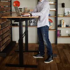 the 10 best standing desks for 2016 for all budgets dailytekk