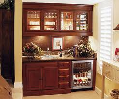 wet bar home decor u0026 interior exterior