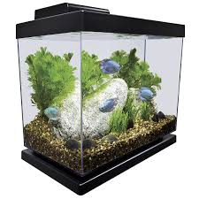 Kitchen Faucets For Sale Fish Tank Aquariumit Cheapits For Sale Gallon Walmart Marineland