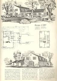 Gambrel Roof Wonderful Gambrel Roof House Plans Detail Plan Framing Details