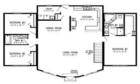 captivating open floor plan modular homes 98 in small home remodel