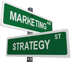 content marketing requires strategy