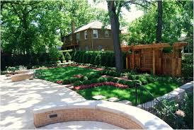 Unique Backyard Ideas by Backyards Cool Backyard Landscaping Designs Small Youtube 136
