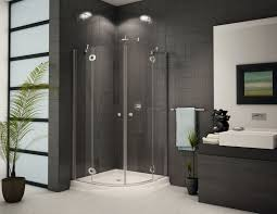 Bathroom Design Tool Online Bathroom Free Design Software Online Charming Black Basin Hindware