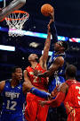 AMARE STOUDEMIRE and Tim Duncan Photos - Zimbio