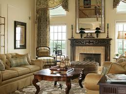 formal living room furniture ideas furniture decor trend very