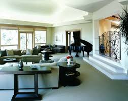 5 formal living room and piano ideas